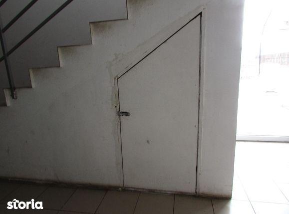 Apartament de vanzare, Cluj (judet), Strada Porii - Foto 8