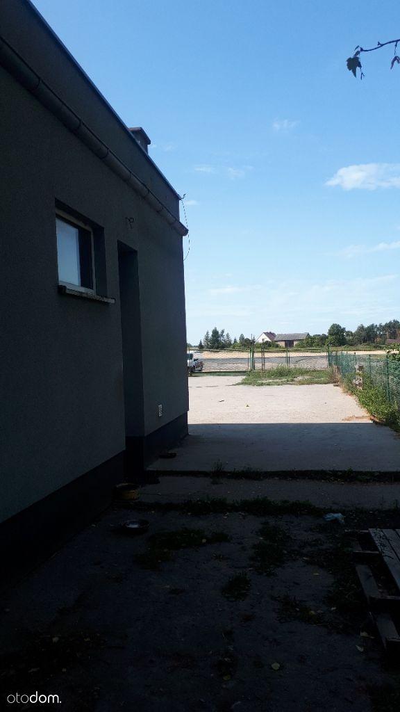 Lokal użytkowy na sprzedaż, Kołaczkowo, nakielski, kujawsko-pomorskie - Foto 5