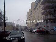 Lokal użytkowy na sprzedaż, Warszawa, Saska Kępa - Foto 6