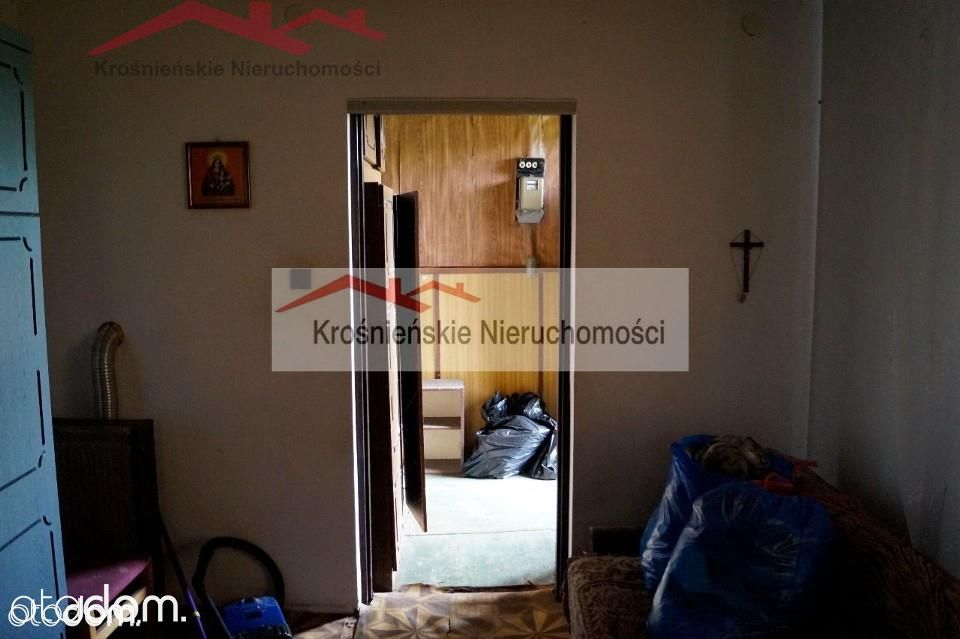 Dom na sprzedaż, Zarszyn, sanocki, podkarpackie - Foto 10