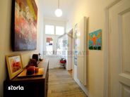 Apartament de vanzare, Timiș (judet), Iosefin-Dâmbovița - Foto 14