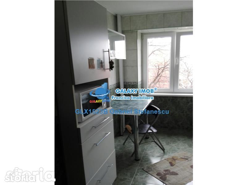 Apartament de inchiriat, București (judet), Strada Prevederii - Foto 5