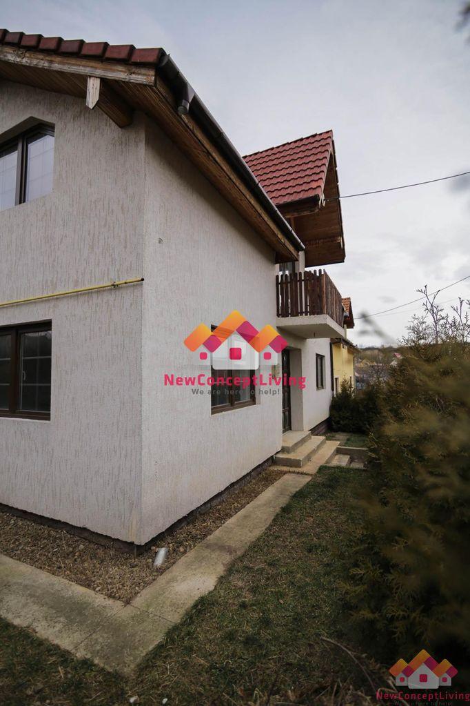 Casa de vanzare, Sibiu (judet), Şura Mare - Foto 2