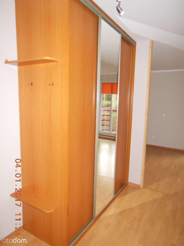 Mieszkanie na wynajem, Szczecin, Pomorzany - Foto 3