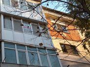 Apartament de vanzare, Călărași (judet), Călăraşi - Foto 1