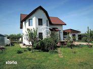 Casa de vanzare, Iași (judet), La Castele - Foto 10