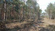 Działka na sprzedaż, Włocławek, Michelin - Foto 15