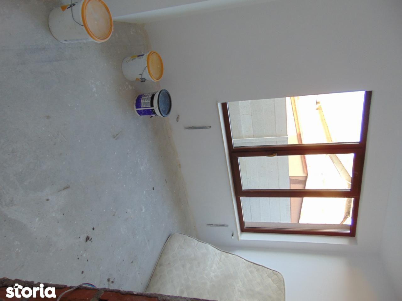 Apartament de vanzare, București (judet), Chitila - Foto 18