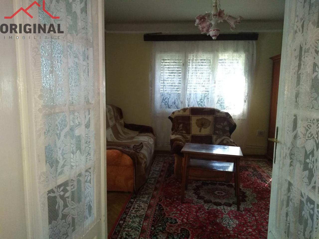 Apartament de inchiriat, Arad (judet), Arad - Foto 17