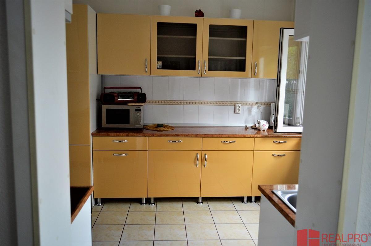 Apartament de vanzare, Argeș (judet), Strada Egalității - Foto 13