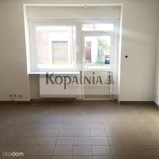 Lokal użytkowy na wynajem, Piekary Śląskie, Brzeziny Śląskie - Foto 4