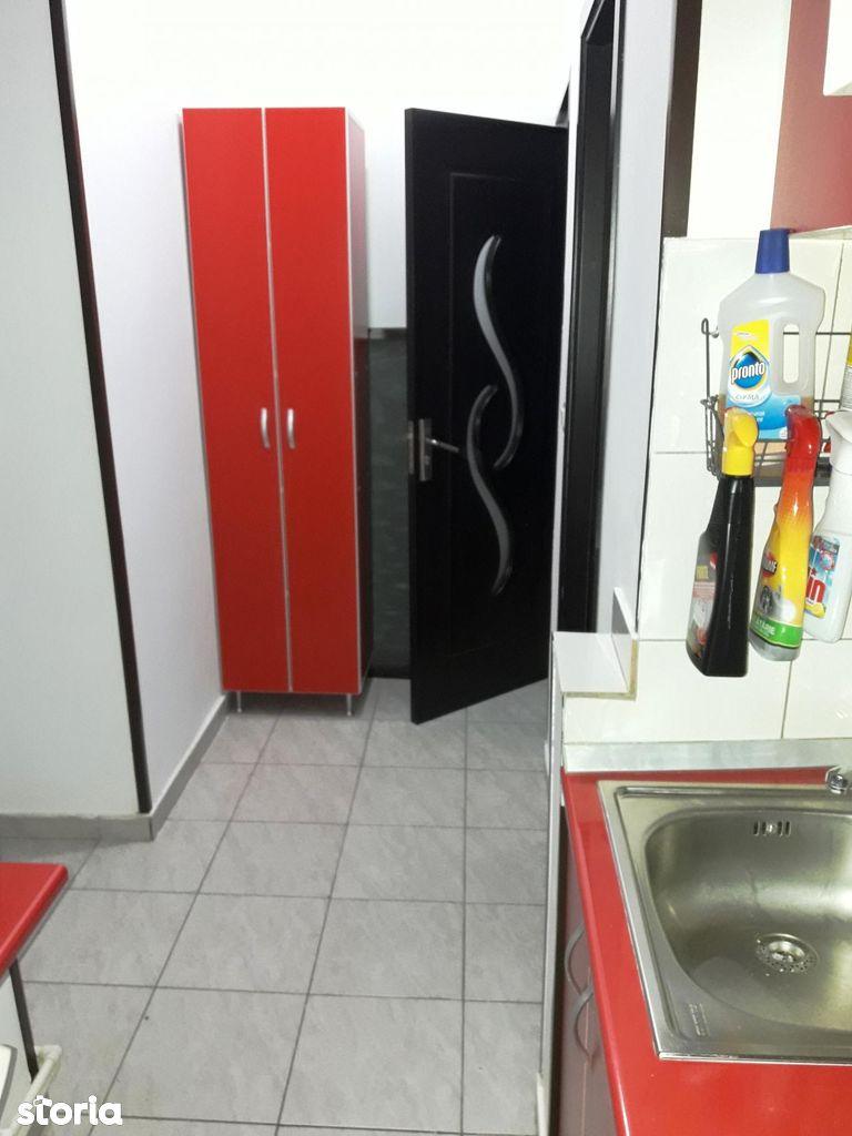 Apartament de inchiriat, București (judet), Sectorul 1 - Foto 11