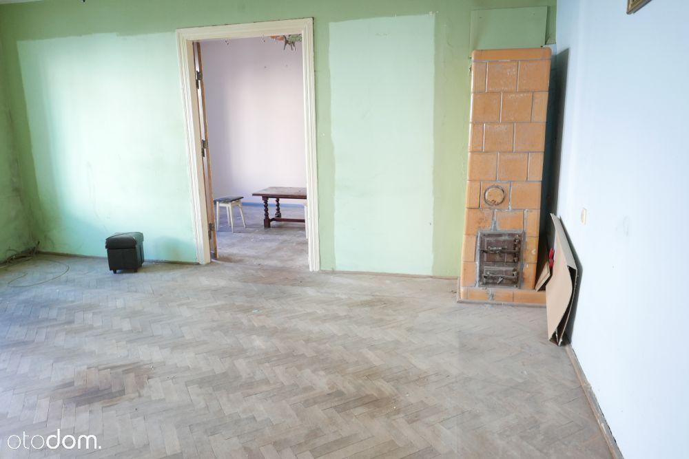 2 Pokoje Mieszkanie Na Sprzedaż łódź śródmieście 59637890 Wwwotodompl