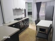 Apartament de inchiriat, Iași (judet), Agronomie - Foto 6