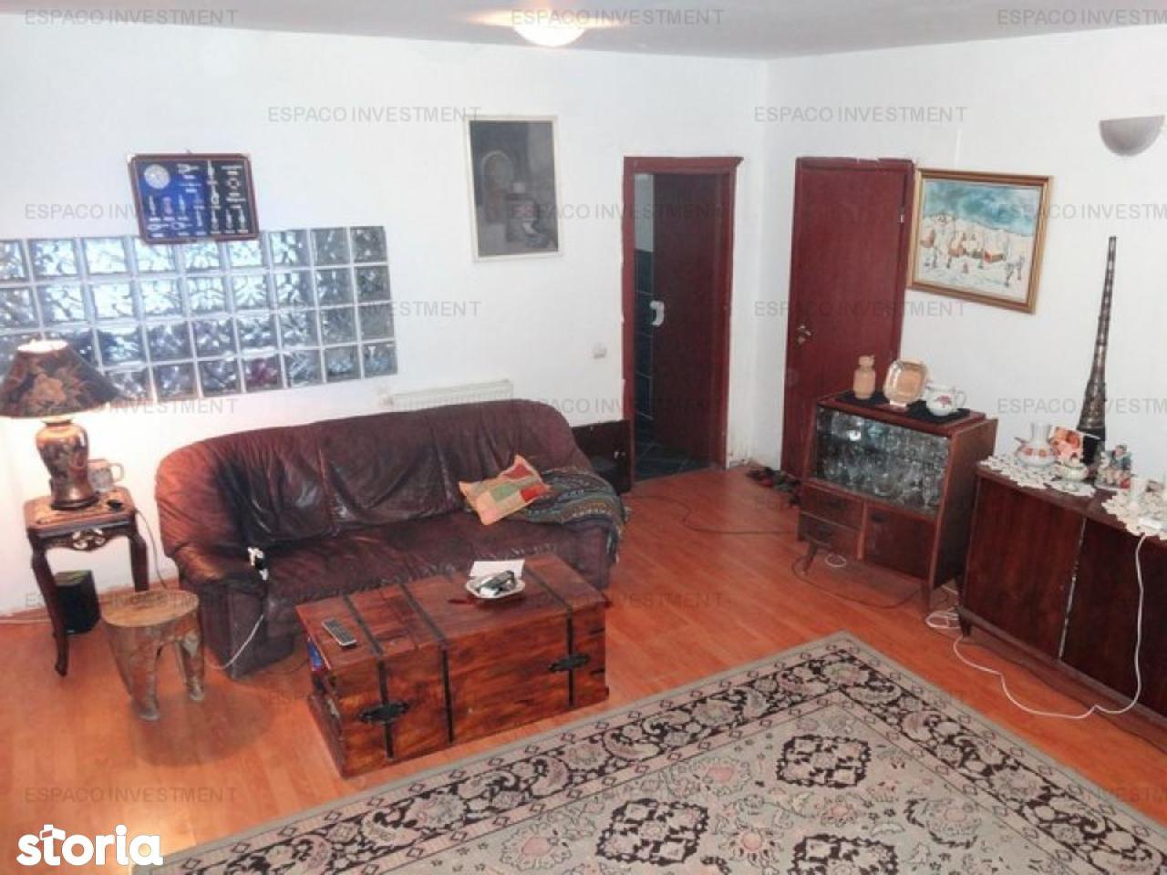 Casa de vanzare, Ilfov (judet), Strada Balta Albă - Foto 6