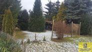Mieszkanie na sprzedaż, Choszczno, choszczeński, zachodniopomorskie - Foto 12