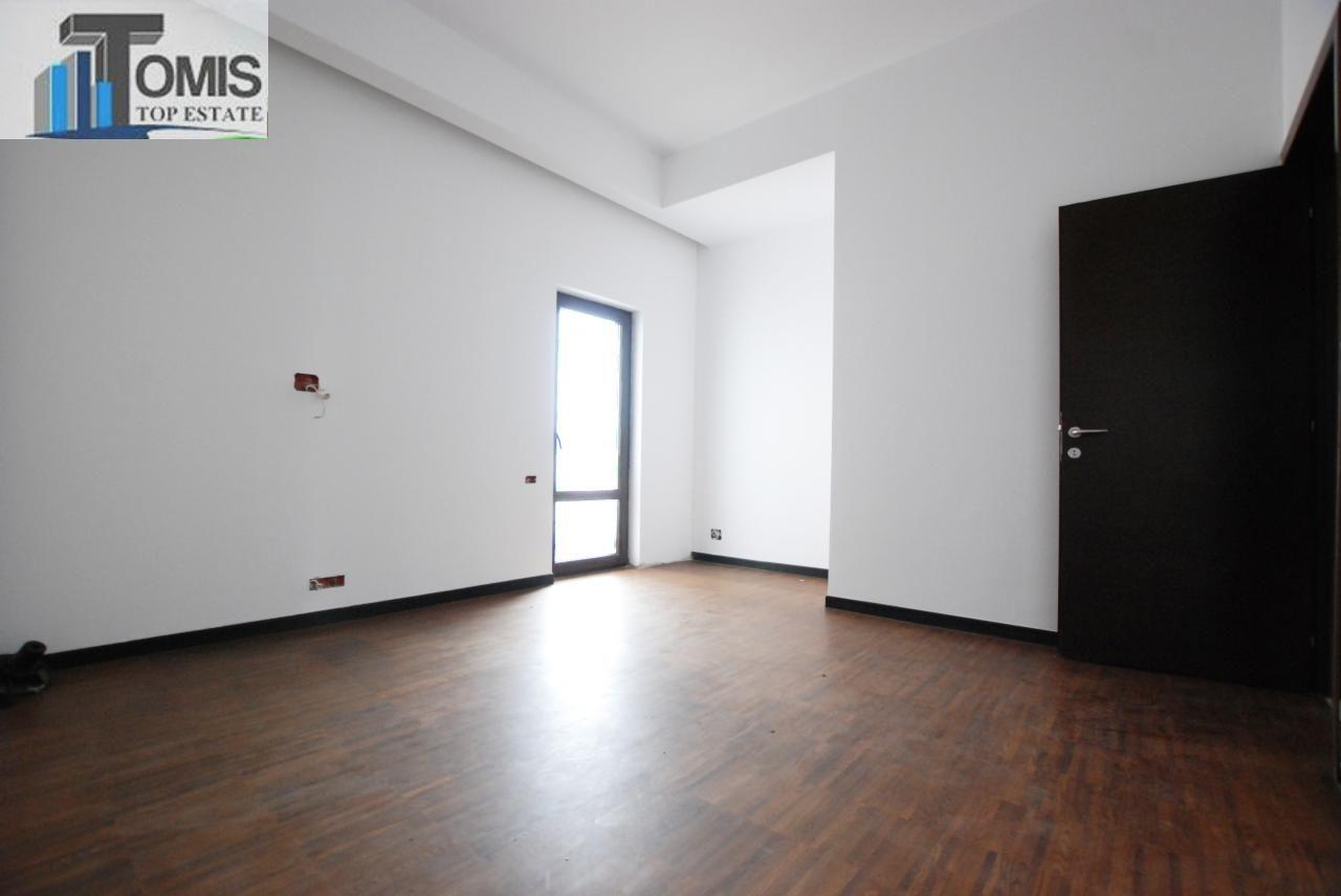 Apartament de vanzare, Constanța (judet), Neptun - Foto 6