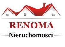 To ogłoszenie lokal użytkowy na sprzedaż jest promowane przez jedno z najbardziej profesjonalnych biur nieruchomości, działające w miejscowości Białystok, Antoniuk: Renoma Nieruchomości