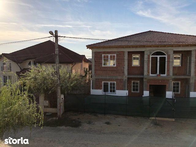 Apartament de inchiriat, Timiș (judet), Giroc - Foto 4