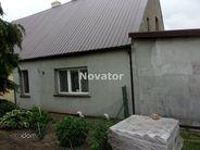 Dom na sprzedaż, Wierzchucinek, bydgoski, kujawsko-pomorskie - Foto 2