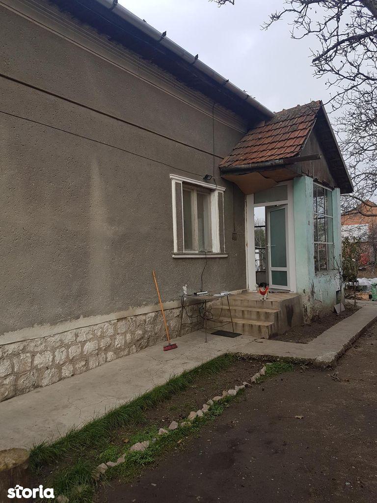 Casa de vanzare, Bihor (judet), Nufărul 2 - Foto 12