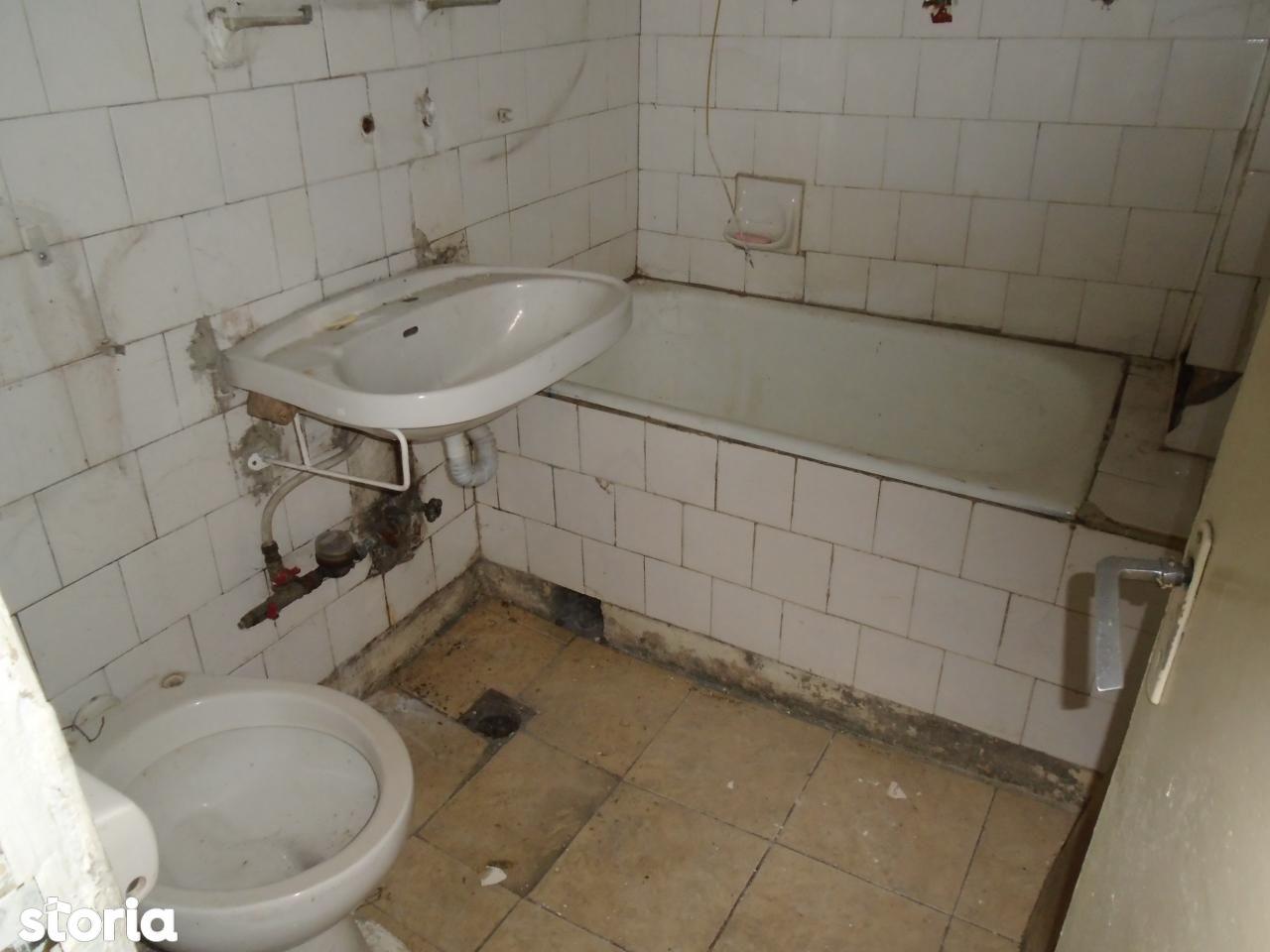 Apartament de vanzare, Argeș (judet), Bulevardul Ion Mihalache - Foto 6