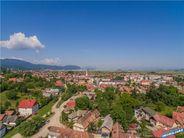 Casa de vanzare, Sacele, Brasov - Foto 10