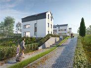 Mieszkanie na sprzedaż, Gdynia, Pogórze - Foto 1004