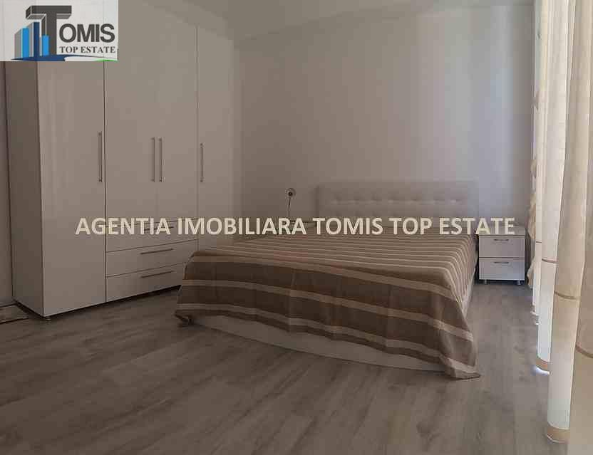Apartament de inchiriat, Constanța (judet), Tomis Plus - Foto 10