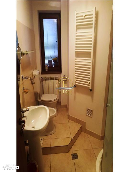 Apartament de vanzare, București (judet), Intrarea Slătinița - Foto 6