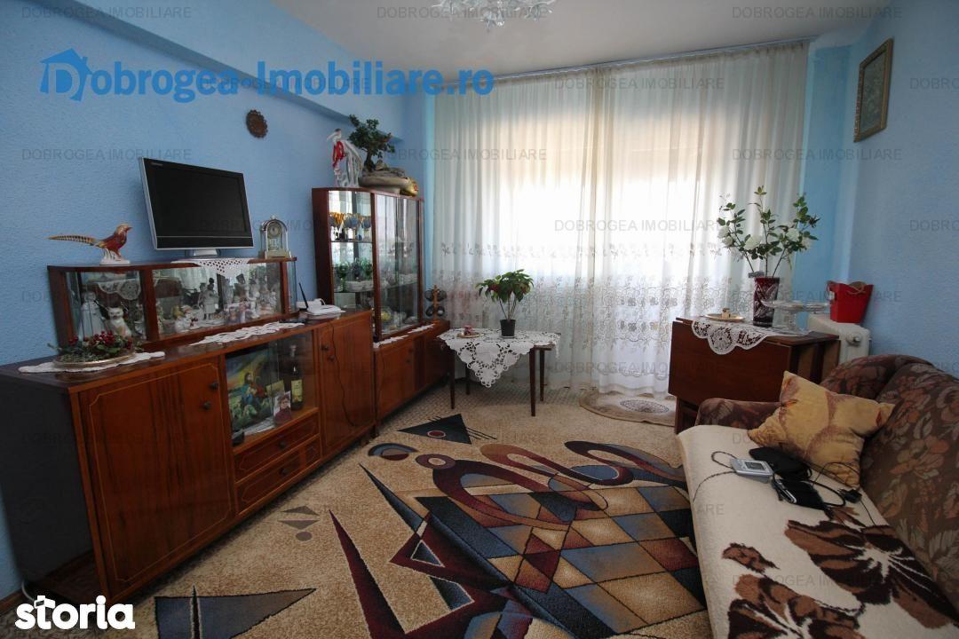 Apartament de vanzare, Tulcea (judet), Strada Gării - Foto 6