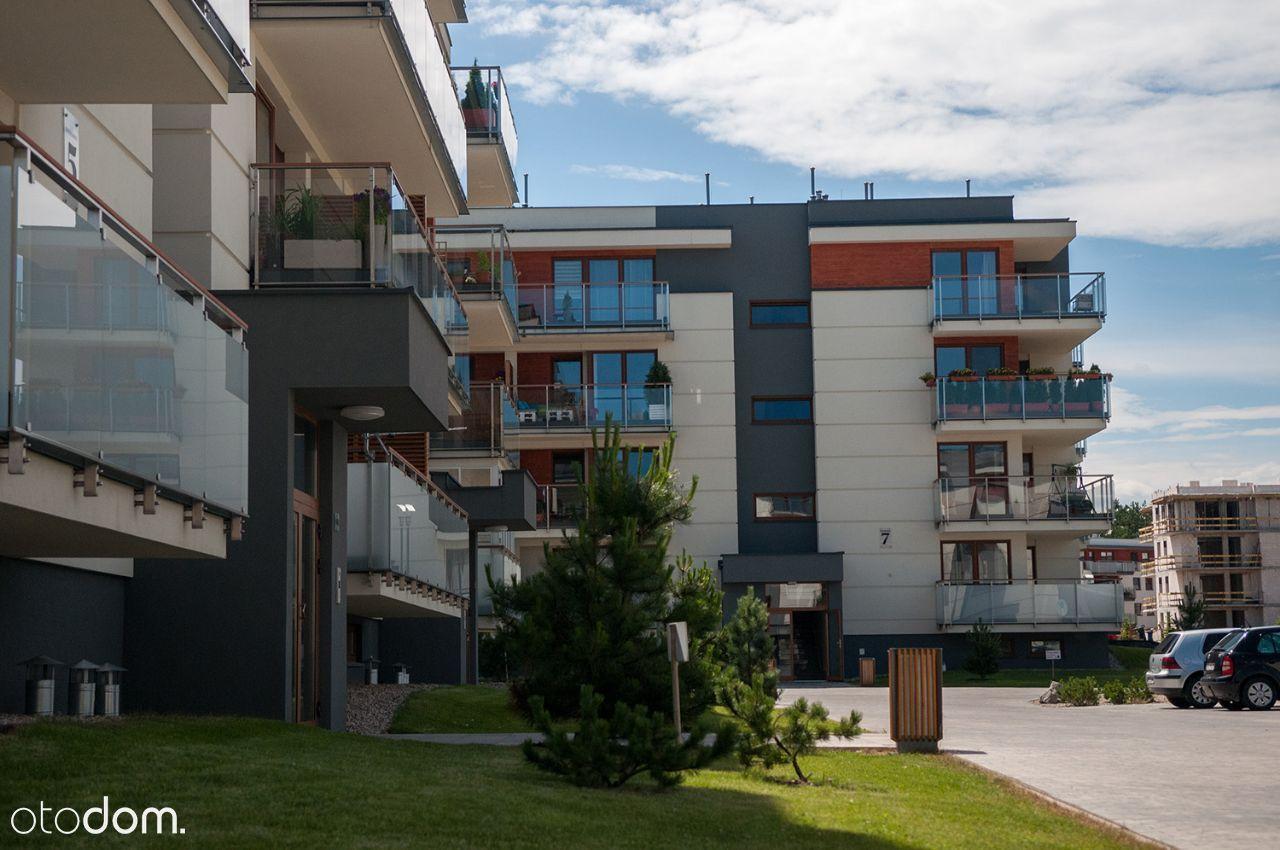 Mieszkanie na sprzedaż, Ełk, ełcki, warmińsko-mazurskie - Foto 7