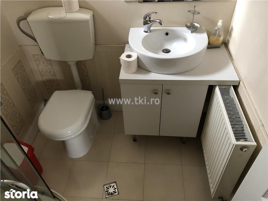 Apartament de vanzare, Sibiu (judet), Terezian - Foto 16