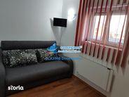 Apartament de inchiriat, București (judet), Strada Nicolae Filipescu - Foto 3