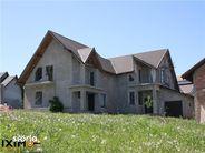 Casa de vanzare, Bacău (judet), Gârleni - Foto 1