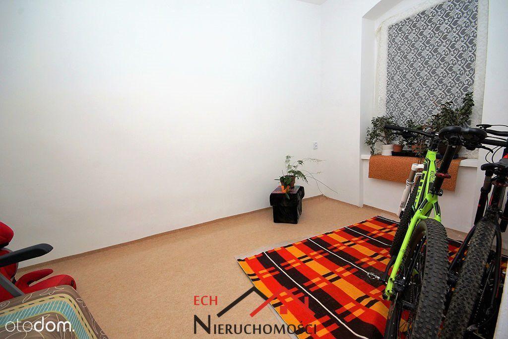 Mieszkanie na sprzedaż, Gorzów Wielkopolski, Zawarcie - Foto 3