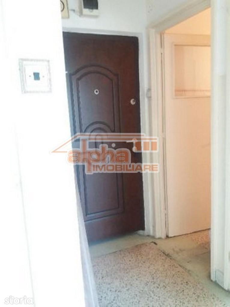Apartament de vanzare, Constanța (judet), Bulevardul Alexandru Lăpusneanu - Foto 4