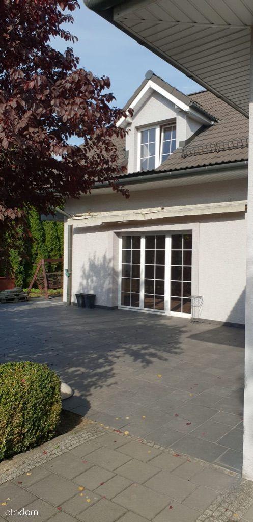 Dom na sprzedaż, Bielsko-Biała, Komorowice Śląskie - Foto 1
