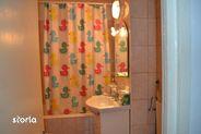 Apartament de inchiriat, Timiș (judet), Timişoara - Foto 15