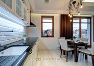 Mieszkanie na sprzedaż, Gdańsk, Jelitkowo - Foto 7