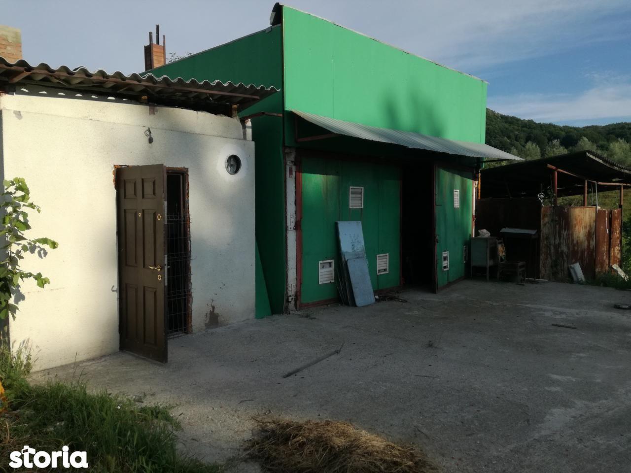 Casa de vanzare, Vâlcea (judet), Vlădeşti - Foto 7
