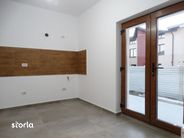 Casa de vanzare, Ilfov (judet), Strada Monumentului - Foto 7