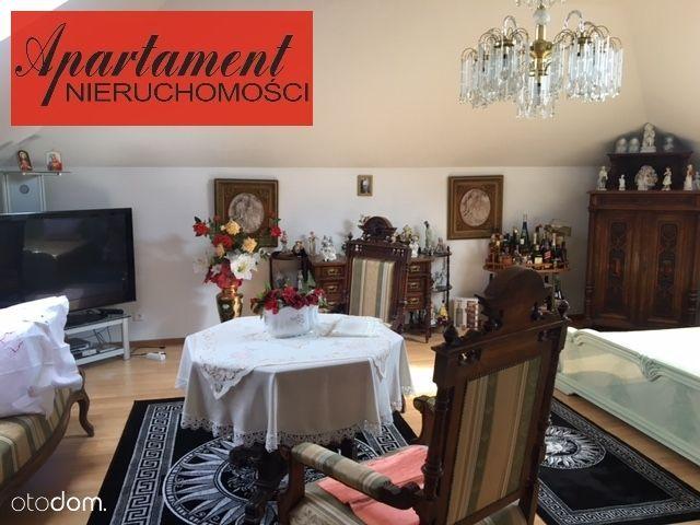 Dom na sprzedaż, Bydgoszcz, Czyżkówko - Foto 6