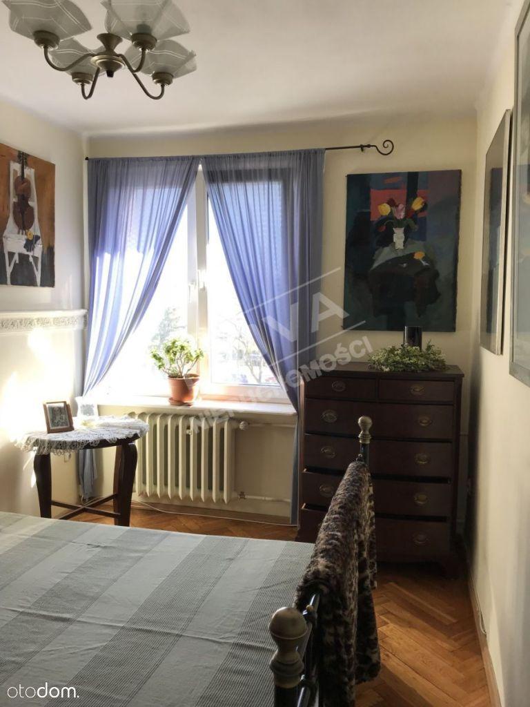 Mieszkanie na sprzedaż, Częstochowa, śląskie - Foto 8