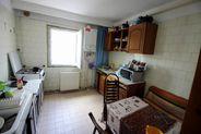 Apartament de vanzare, Bacău (judet), Bazar Letea - Foto 2