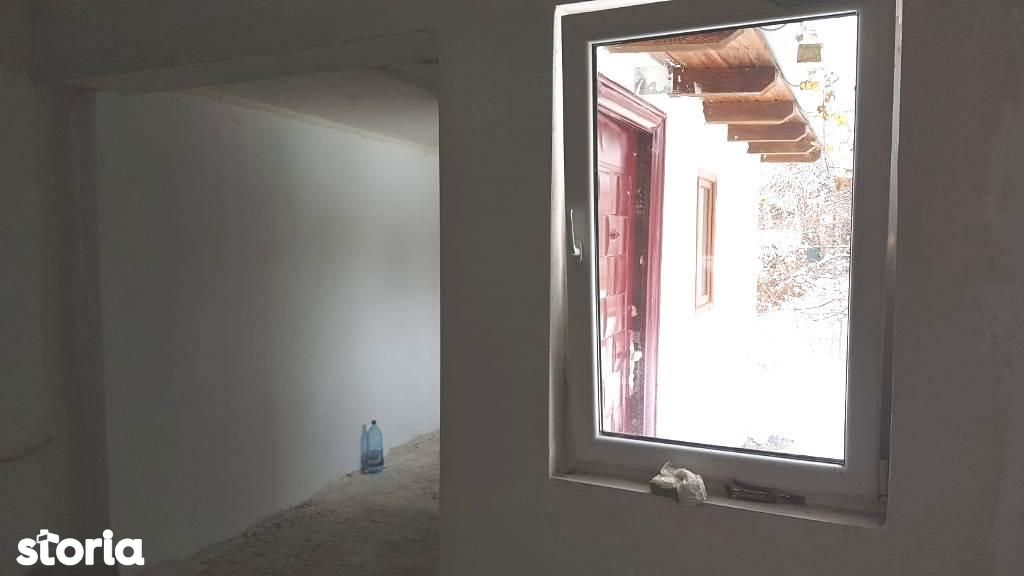 Apartament de vanzare, Brașov (judet), Bartolomeu - Foto 4