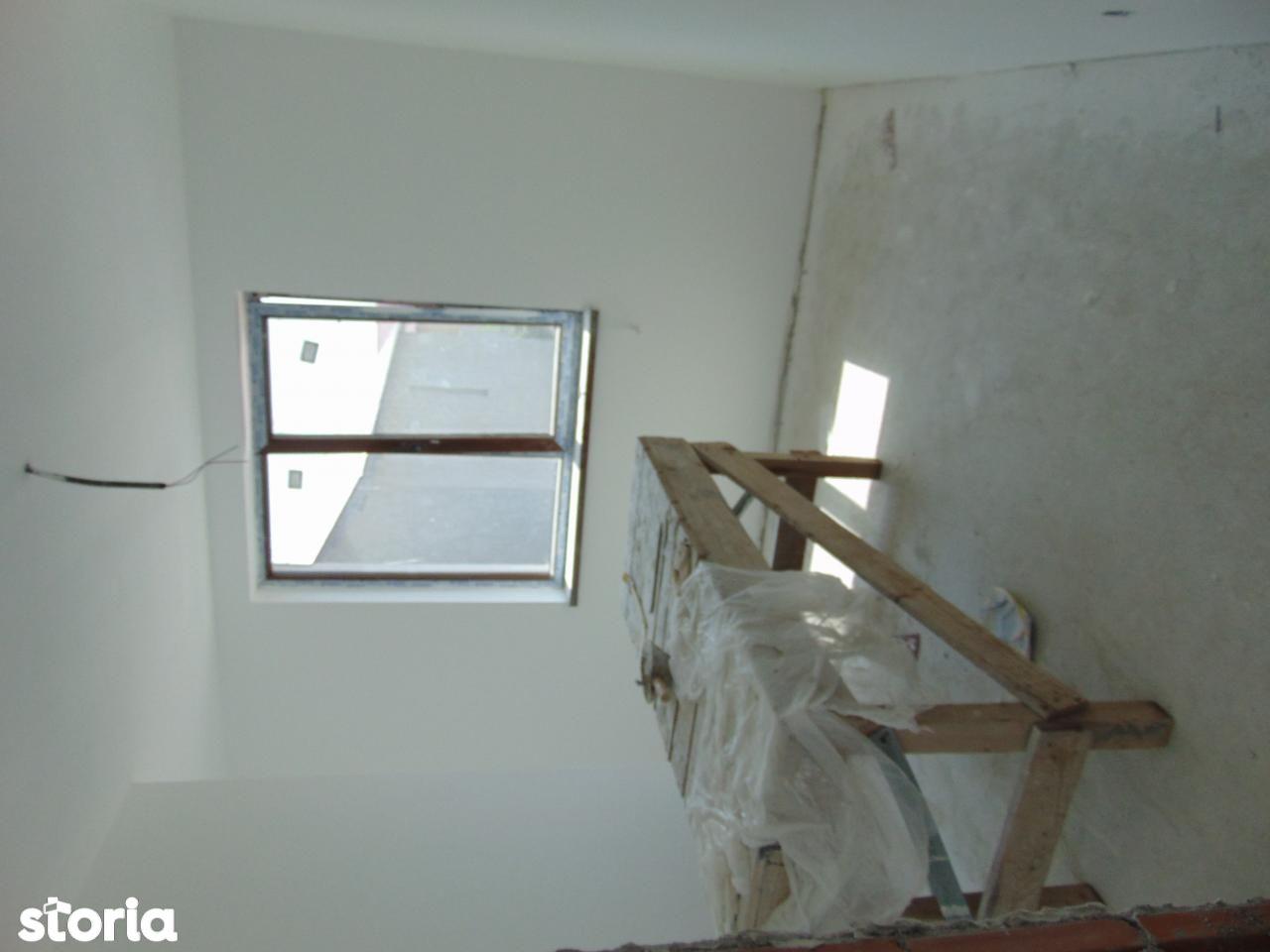 Casa de vanzare, Ilfov (judet), Chiajna - Foto 11