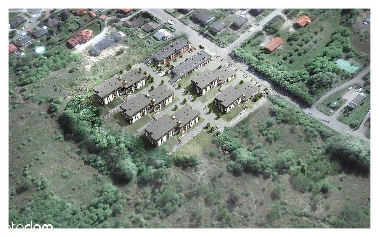 Mieszkanie na sprzedaż, Gorzów Wielkopolski, Centrum - Foto 1006