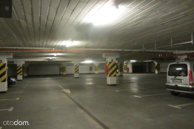 Garaż na sprzedaż, Ostróda, ostródzki, warmińsko-mazurskie - Foto 11