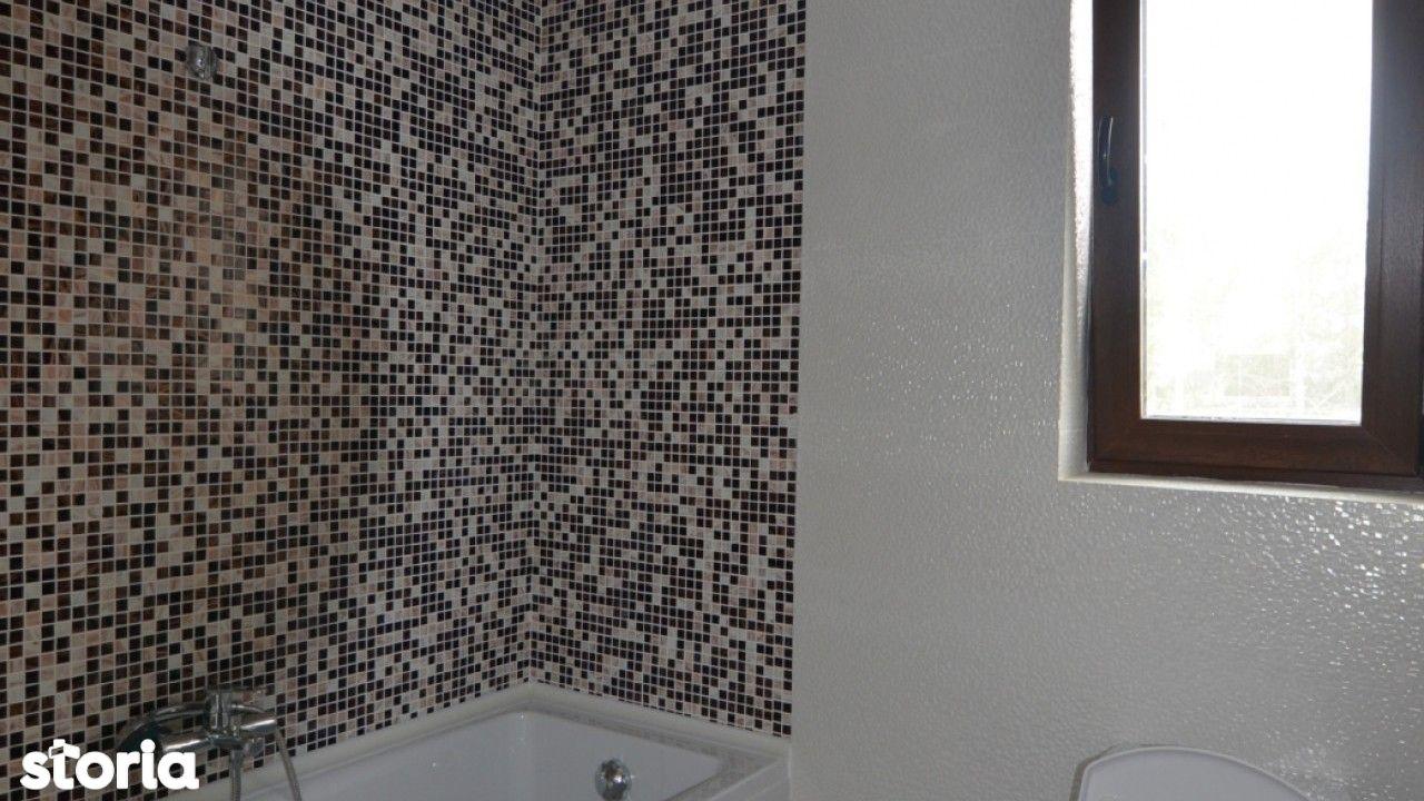 Apartament de vanzare, Iasi, Moara de Vant - Foto 10